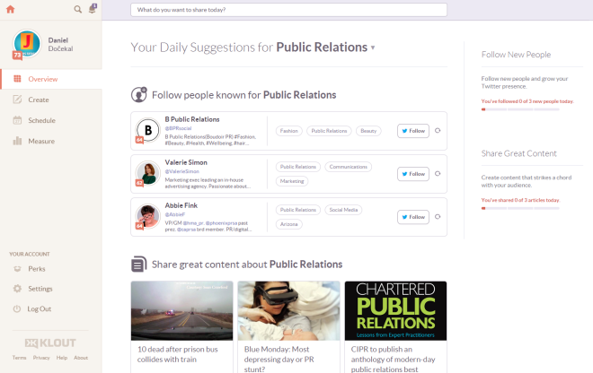 klout-overview