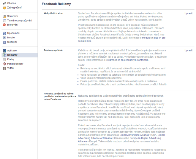 facebook-settings-ads