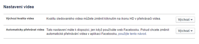 facebook-web-autoplay