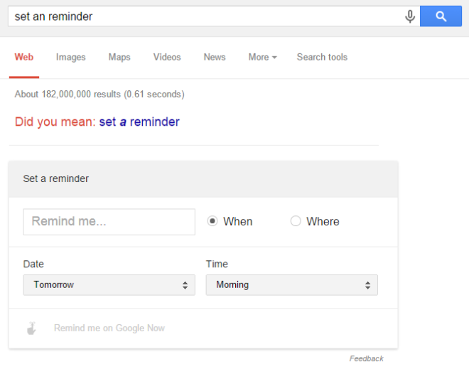google-set-an-reminder