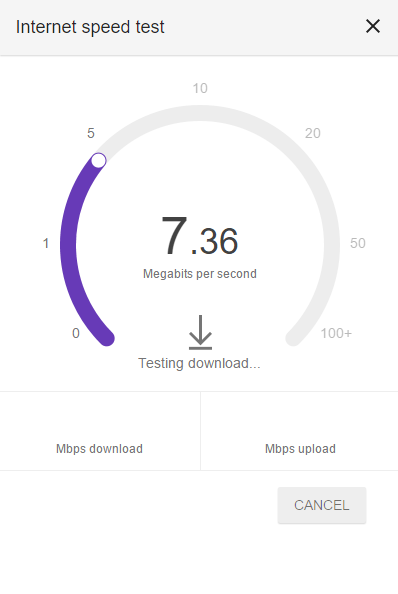 2016-08-02 19_08_51-internet speed - Google Search.png