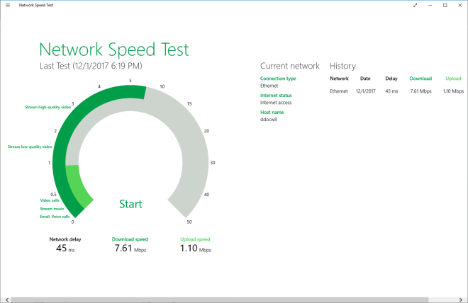 2017-12-01 18_19_29-Network Speed Test.png