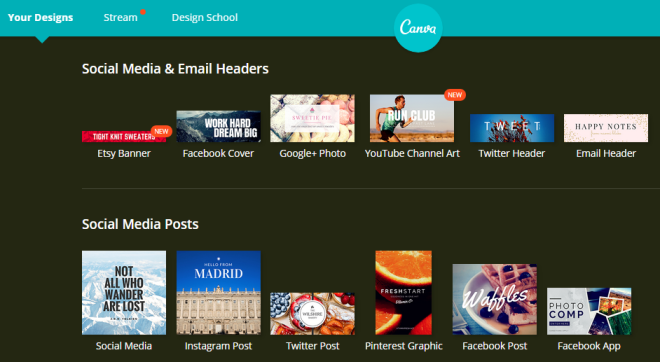 canva-designs