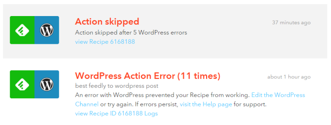 iftt-wordpress-error-again