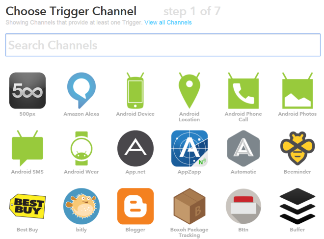 ifttt-choose-a-trigger-channel