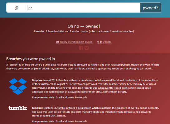 2016-09-02 11_41_14-Have I been pwned_ Check if your email has been compromised in a data breach.png
