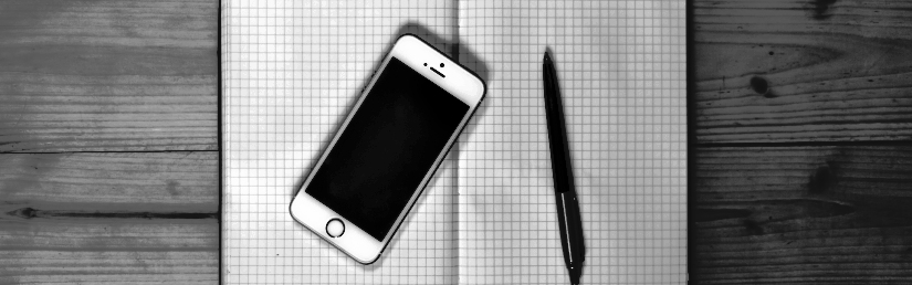825-258-pexels-black-and-white-apple-iphone-smartphone