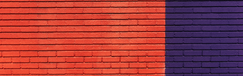 825-258-pexels-red-blue-bricks-pattern