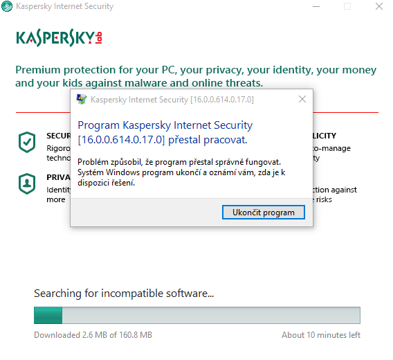 kaspersky-internet-security-windows-10-fail