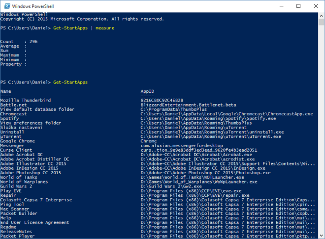 2015-08-11 18_09_56-Windows PowerShell