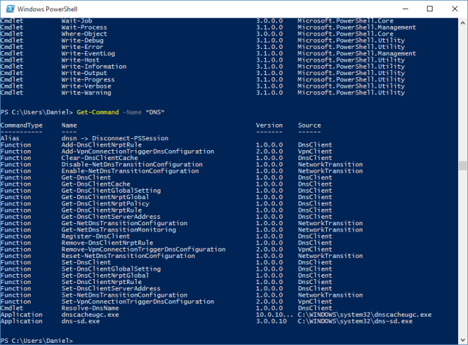 2015-08-12 11_32_25-Windows PowerShell