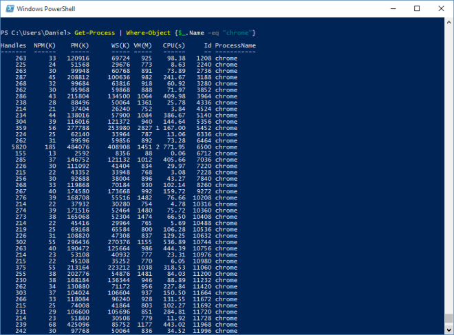 2015-08-12 11_39_14-Windows PowerShell