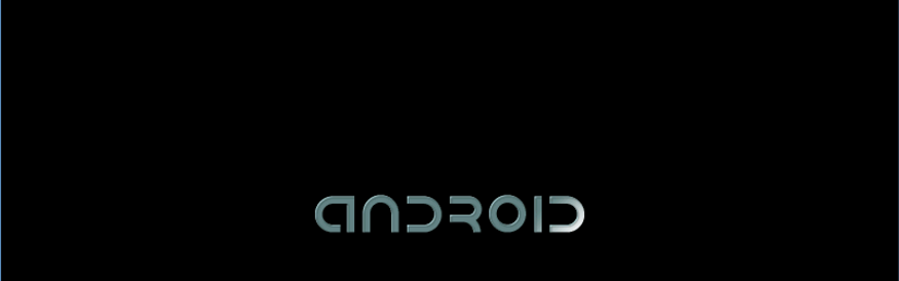 825-258-vmware-android-starting-2015-08-07 13_20_25-Android 4.4 (R2) Kitkat - VMware Player (Non-commercial use only)