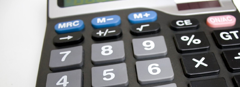 825-300-freeimages-com-the-calculator-1-1237713