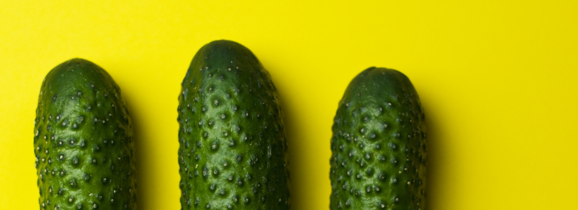 825-300-pexels-food-vegetables-cucumbers