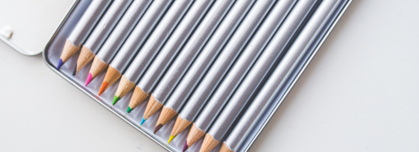 825-300-pexels-pencils-crayons-crayon-colored-pencils