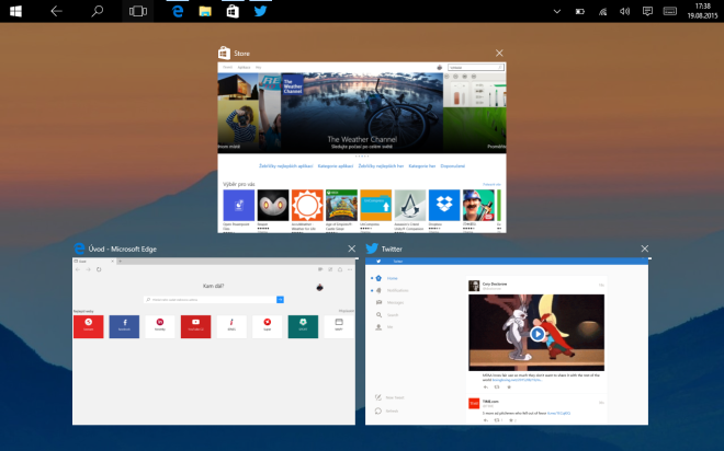 Windows-10-tablet-task-view