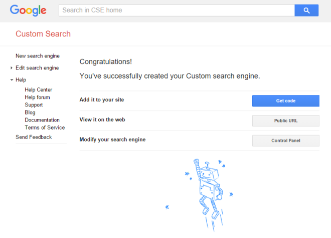 2015-09-14 07_24_42-Custom Search - Congratulations!