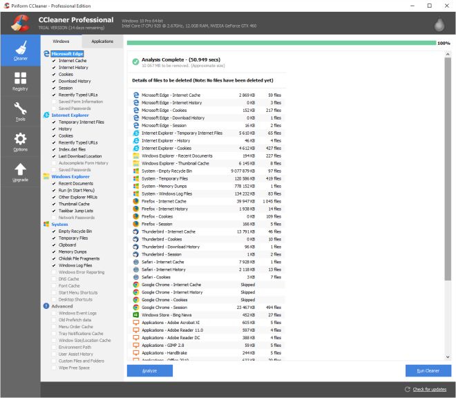 2015-09-19 17_27_28-Piriform CCleaner - Professional Edition