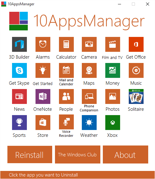 2015-10-04 13_55_32-10AppsManager