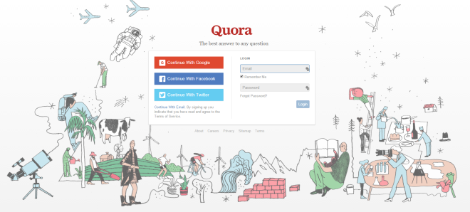 2015-10-26 08_46_48-Quora - The best answer to any question