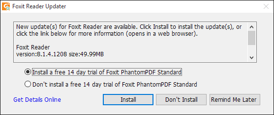 2017-01-06 13_43_00-Foxit Reader Updater.png