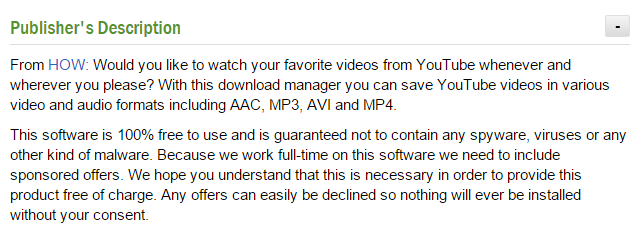 b00be3982 2015-11-02 07_12_16-Free YouTube Downloader - Free download and software  reviews