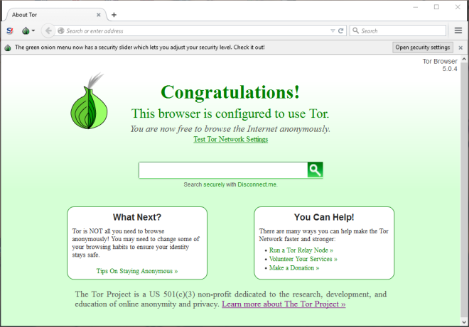 2015-11-30 15_08_53-About Tor - Tor Browser.png