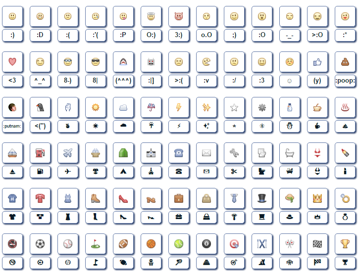 2015-12-23 06_43_58-List of Emoticons for Facebook - Facebook Symbols and Chat Emoticons.png