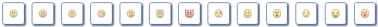 2015-12-23 06_47_47-List of Emoticons for Facebook - Facebook Symbols and Chat Emoticons.png