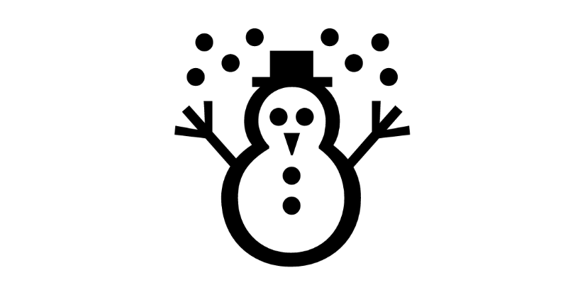 825-2015-12-14 19_19_41-Unicode Snowman for You