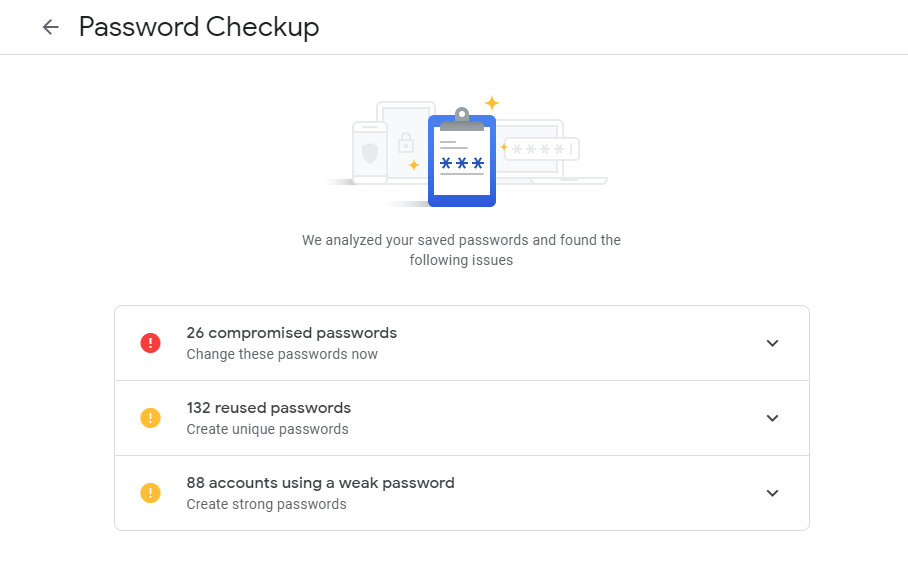 2019-10-02 18_54_01-Password Checkup.png