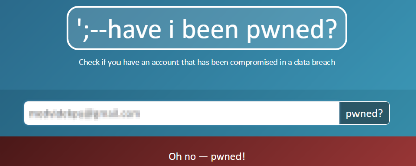 825-330-2016-03-27 11_00_45-Have I been pwned_ Check if your email has been compromised in a data breach