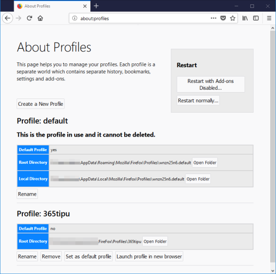 2017-11-18 08_08_48-About Profiles