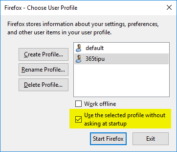 2017-11-18 08_24_34-Firefox - Choose User Profile.png