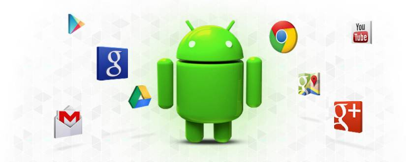 825-330--google-android