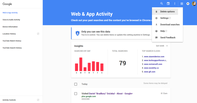2016-05-07 08_15_25-Google - Web & App Activity.png