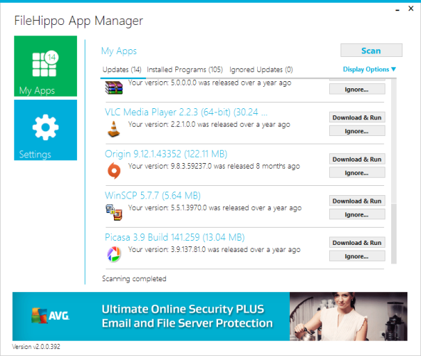 2016-05-20 18_59_32-FileHippo App Manager.png