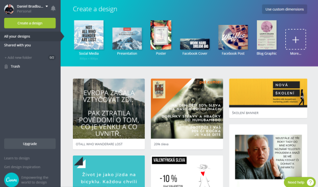 2016-06-26 08_03_22-All Your Designs – Canva.png