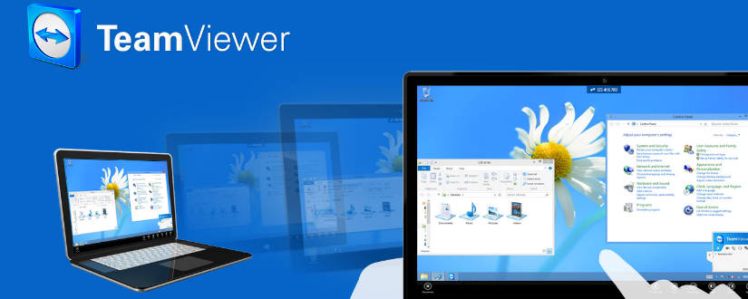 825-330-teamviewer8-tablet-laptop-connection