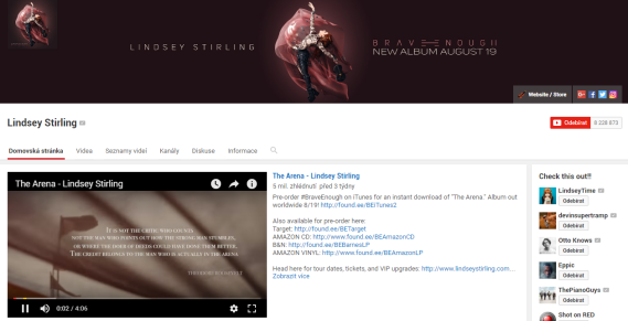 2016-07-22 09_03_05-Lindsey Stirling - YouTube.png