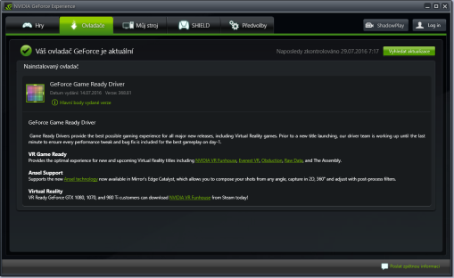 2016-07-29 07_29_00-NVIDIA GeForce Experience.png