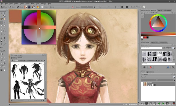 krita-screen_01_davidrevoy.jpg
