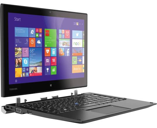 toshiba_pt15bu_00400n_portege_z20t_intel_m_5y71_8gb_128gb_windows_7p_1116629.jpg