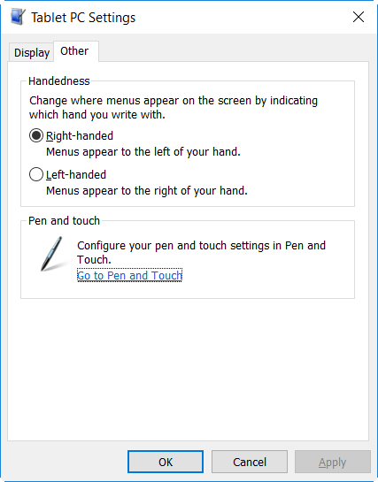 2016-10-30 21_50_26-Tablet PC Settings.png