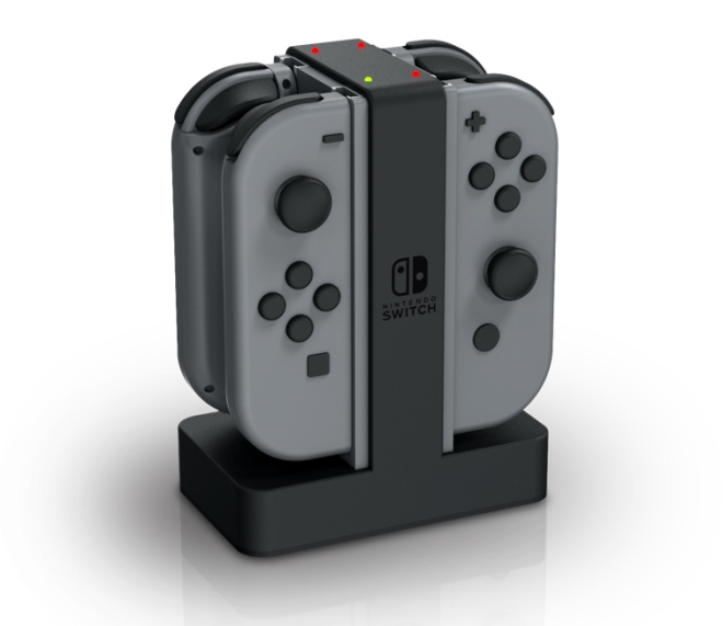 Joy-Con-Charging-Dock_hero.jpg