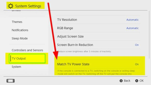 nintendo-switch-tv-settings-17358623_10155158016894931_8589478975562151685_o.jpg