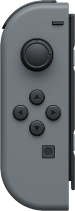 nintento-swith-joycon-l.png