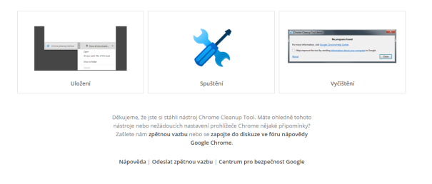 2017-05-06 08_39_46-Chrome Cleanup Tool.png