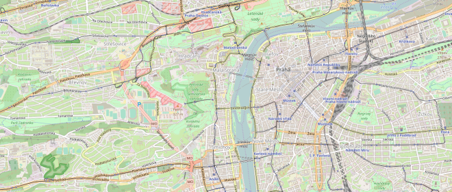 2017-06-20 07_19_32-OpenStreetMap.png